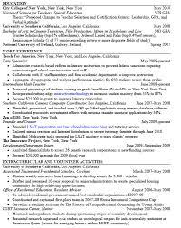 harvard resume zen of 180 harvard school application personal