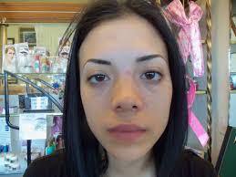 57d89a5f46d0cb351c8c52c9 permanent makeup granite bay ca 2 300x224 before and after photos