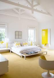 Yellow Bedroom Chair Design Ideas 501 Best Bedroom Images On Pinterest Bedrooms Bedroom Ideas And