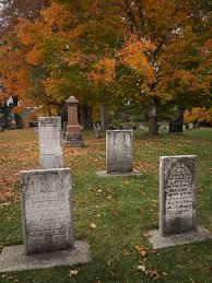 halloween cemetery fence ideas limehouse presbyterian cemetery gloomth u0026 the cult of melancholy