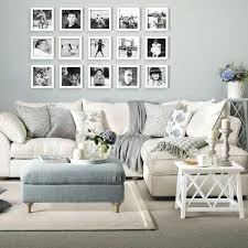 modern chic living room ideas chic living room ideas ideas shabby chic living room furniture