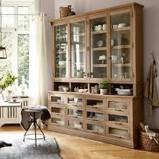 Wohnzimmerschrank Aus Weinkisten Schrank Glastür Ideen 209 Bilder Roomido Com