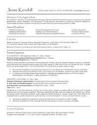 resume for university students sle arts industry resume sales art lewesmr