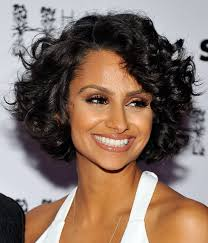 nazanin mandi photos photos miguel heats up labor day weekend in