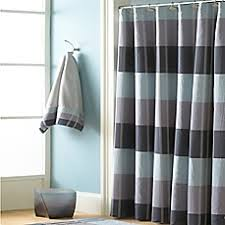 bed bath and beyond fairfax bathroom collections bed bath beyond