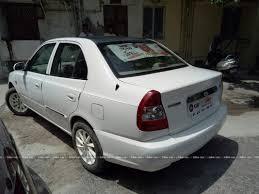 hyundai india accent used hyundai accent executive in delhi 2012 model india at