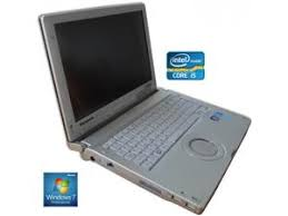 Refurbished Rugged Laptops Toughbook Refurbished Newegg Com