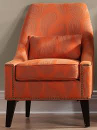 Burnt Orange Accent Chair 70 Best Accent Chairs Images On Accent Chairs Chair