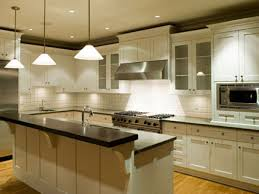 kitchen doors wonderful replacement kitchen cabinet doors