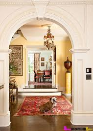 home interior arch design 30 interior wall arches design rbservis com