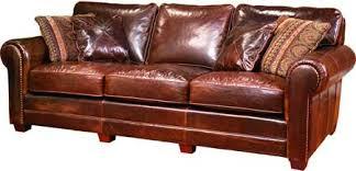 charleston leather sofa yoanndurand leather sofa images