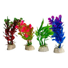 artificial flowers arrangement stay ant u0027s kingdom