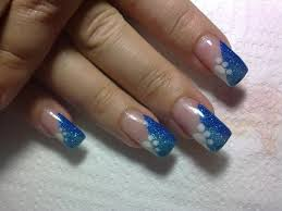 who is best nail art designs for beginners corner nail art