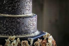 wedding cake ny for the of cake by garry parzych custom wedding cake