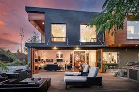 stylish house elegant and stylish house in nanaimo bc canada elegant house