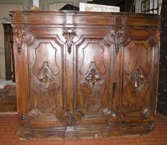antique wood wall antique wood wall panelling marro antique bookcases in