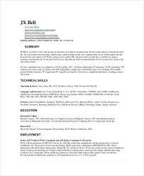 Download Writing Resume Haadyaooverbayresort Com by Author Resume Video Editor Exemple De Cv News Reporter Resume
