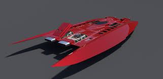 Ship Designer by Concept Ships 2017