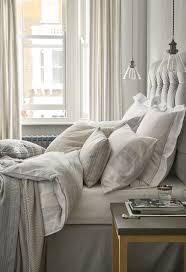 laura ashley city dwelling collection lauraashleyss16 laura ashley city dwelling collection lauraashleyss16 citydwelling