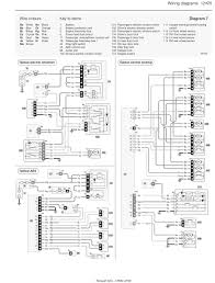 renault clio wiring diagram company network diagram 2005 gmc