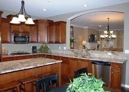 understanding kitchen island cost tags kitchen island with