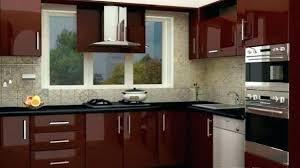 kitchen cabinet sets lowes kitchen cabinet sets set excellent 8 voicesofimani com