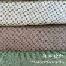 Corduroy Sofa Fabric Corduroy Fabric China Corduroy Fabric Supplier U0026 Manufacturer