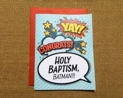 batman congratulations card holy matrimony batman wedding greeting card