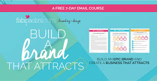 How To Do A Business Email by How To Build An Authentic Business You U0027re Passionate About