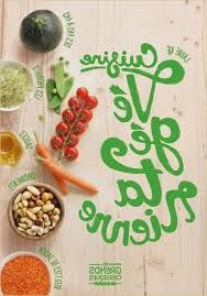 livre de cuisine professionnel supérbé livre de cuisine professionnel mobilier moderne