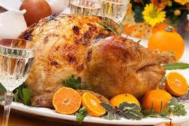 16 thanksgiving turkey recipes