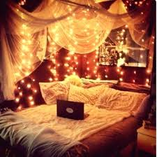 dorm room string lights cool room lights cool room lighting effects with images for cool