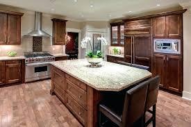 oak kitchen pantry cabinet wood kitchen pantry cabinet free kitchen pantry wood storage