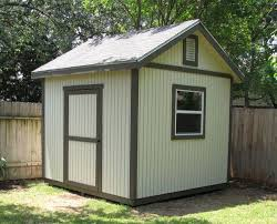 Diy 10x12 Storage Shed Plans by 21 Free Shed Plans That Will Help You Diy A Shed