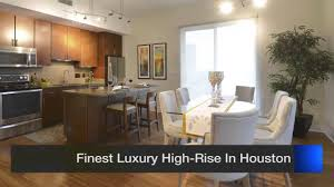 Homes For Sale In Houston Texas 77056 M5250 Houston Tx 77056 Apartmentguide Com Youtube