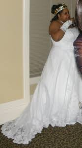 clearance plus size wedding dresses plus size wedding gowns clearance dresses
