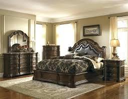 victorian style bedroom furniture sets victoria bedroom set classic furniture victoria secret pink bed sets