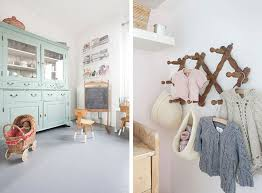 chambre bebe pastel deco chambre bebe pastel visuel 6