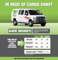 Uhaul Estimated Cost by U Haul Moving Truck Rental In Sarasota Fl At U Haul Moving