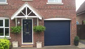Plastic Exterior Doors Clicker Exterior Garage Door Opener Exterior Doors Ideas