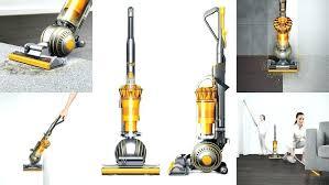 dyson light ball animal reviews dyson dc25 animal ball technology upright vacuum cleaner light