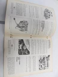4817 1972 evinrude outboard service manual 40 hp norseman 40202