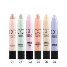 popular pro makeup concealer buy cheap pro makeup concealer lots