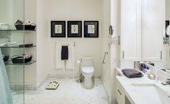 southern living bathroom ideas southern living home designs photo of worthy southern living home