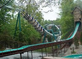 Busch Gardens Williamsburg New Ride by Photo Gallery Of Bush Gardens Virginia Roller Coasters