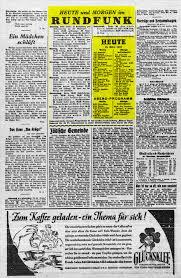 K He Suchen 2013 Deutsches Pressemuseum