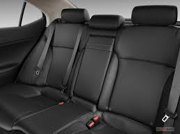 2007 Lexus Is250 Interior 2010 Lexus Is Prices Reviews And Pictures U S News U0026 World Report