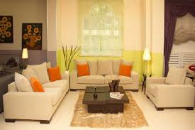 Home Interior Paint Schemes by Alluring 90 Beige Home Interior Decorating Design Of Beige Color