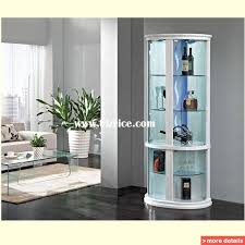 Bar Cabinet For Sale Glass Bar Cabinet Delmaegypt