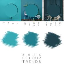 teal paint interior trend italianbark interior design blog
